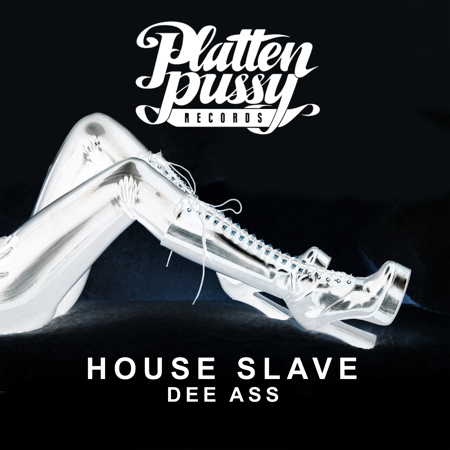 Pussy Records 5