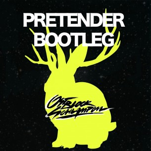 here is the next thing... our Miike Snow Bootleg... enjoy it with snow =)