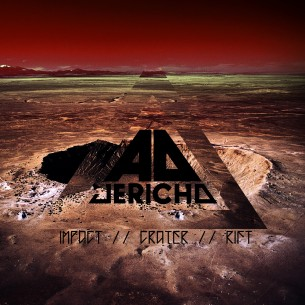 Here is our brandnew remix for JERICHO AD on OMGITM!!!