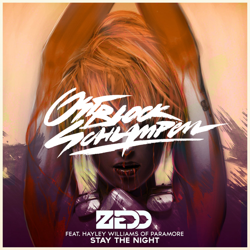 Zedd-Stay-the-Night-2013-1500x1500