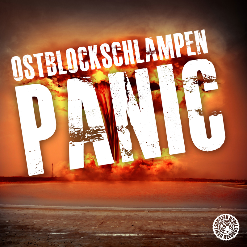 panic_onlineklein