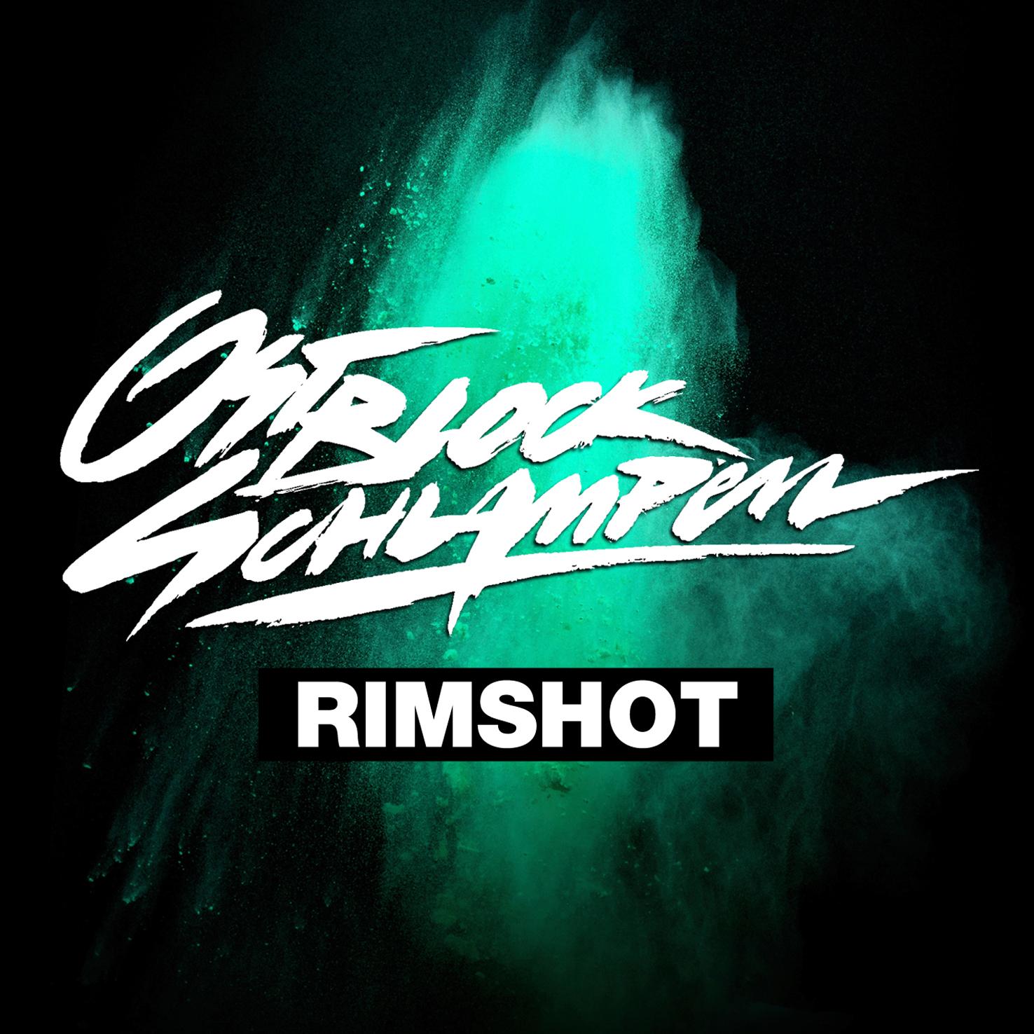 OBS_Rimshot_Online_RZ2