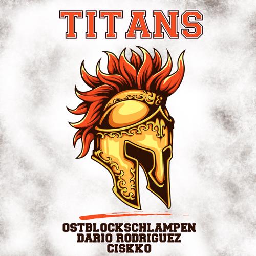 titans2-klein