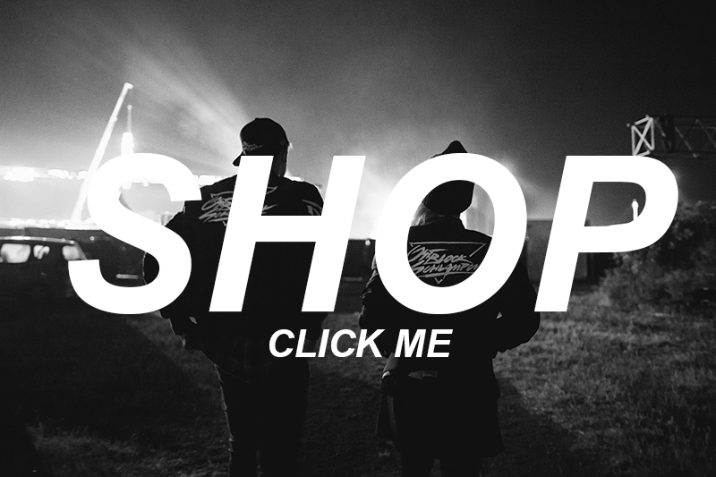 shopbild