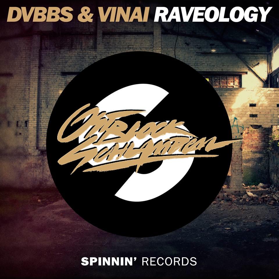Raveology-DVBBS-Vinai